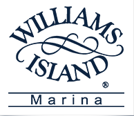 William Island Marina