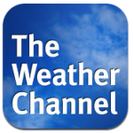 Weather-Channel-App-Logo