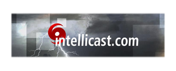 intellicast-logo