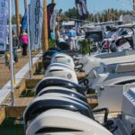 2017-miami-boat-show-engines