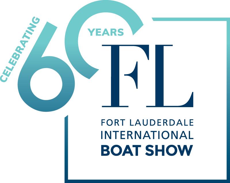 FLIBS Logo 60th Anniversary copy
